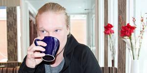 Olle Tjern är musiker, föreläsare, projektledare och ordnar aktiviteter och event i Sandviken.