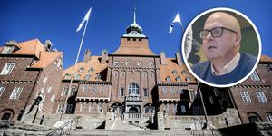 Bosse Svensson (C).