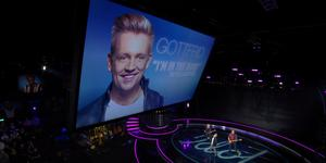 Skärmklipp: TV4