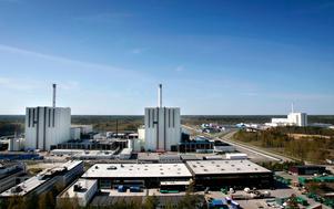 Jag har besökt Forsmarks kärnkraftverk flera gånger. Första gången – det var ganska länge sedan – var jag inbjuden för att delta en övning för utrymning. Verket hade utsatts för låtsat sabotage. Det blev en hel dag fullt av kaos, skriver Anita Bertilsson.