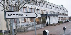 Socialtjänsten i Norbergs kommuns följer inte lagen när vårdtjänster köps in. Det slås fast i en rapport från revisorerna.