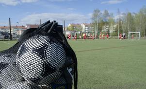 Fotbollsturneringarnas tid är snart här.