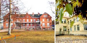 Barn och föräldrar i Österfärnebo och Gästrike-Hammarby har stridit för sina skolor. I dag kom ännu ett negativt besked för de som hoppats att skolorna skulle återuppstå nästa läsår.