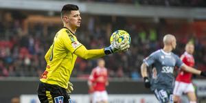 Peter Rosendals kontrakt med Brage går ut, men han hoppas på att fortsätta vara en del av klubben.