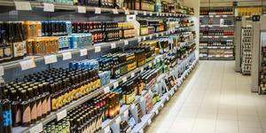 """Systembolaget vill sälja billigare lågprisöl. Det ska vara bra för """"kundnöjdheten""""."""