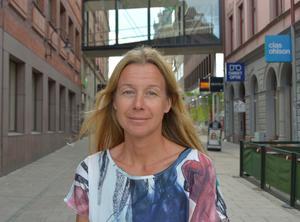 Anna Fürst.