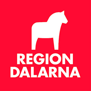 Region Dalarna har  frångått logotypen med en hästfigur i namnet. Så nu finns det än mindre anledning att införa hästen i Ludvikas logotyp, tycker Leif Pettersson (S).