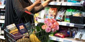 Köpings kommun köper redan mycket Fairtrade-märkt, men skulle kunna ta steget och bli
