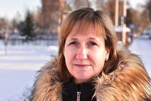 Anna Hed (C) menar att det finns goda skäl att Kronofogdens kontor, samt dess personal, ska förbli kvar i Mora.