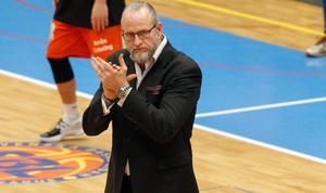 Torbjörn Gehrke.