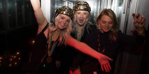 VSK:s guldfest 2019