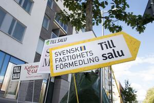 Foto: Fredrik Sandberg / TT
