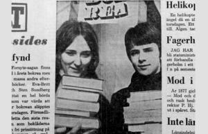 ST 22 februari 1968.
