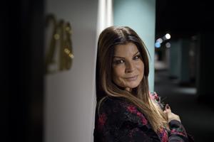 Carola Häggkvist är kanske sommarens största artistbokning i Örebro. Foto: Jessica Gow / TT