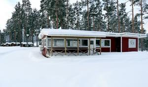Närmare 1,4 miljoner kronor blir det totala värdet för området med tillhörande badplats och camping om de båda dokumenten slås ihop.