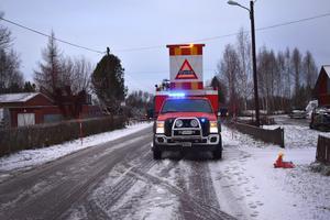 Signaturen Laglydig vill att media ska bli bättre på att rapportera orsakerna bakom alla trafikolyckor.