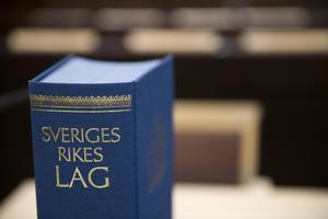 Offentlighetsprincipen är central i svenska rättsordning, för att garantera allmänhetens rätt till insyn i och tillgång till information om statens och kommunernas verksamhet. Foto: Henrik Montgomery/TT