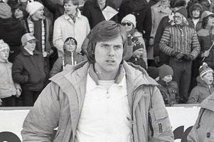 Göran Nygren.