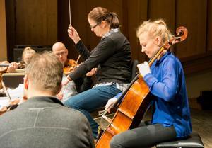 Solistpriset har öppnat musikvärldens dörrar på vid gavel för Amalie Stalheim.