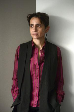 Den ryskamerikanska journalisten och författaren Masha Gessens invigningstal på Bokmässan gillades inte av representanter för Balassi-institutet, som står bakom det ungerska temat.