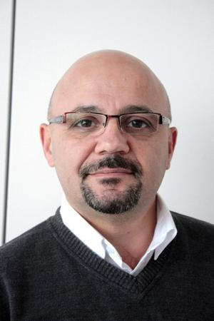 Murad Artin (V) svarar vänsterdebattörer (21/7)