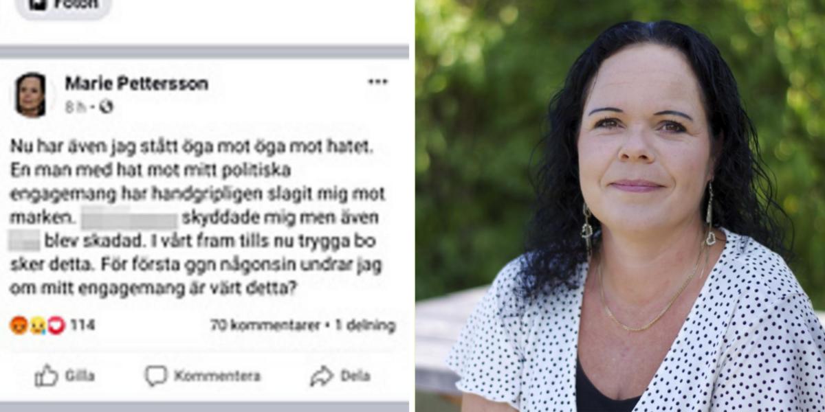 #Hlsingland 2019-09 by #Hlsingland - issuu