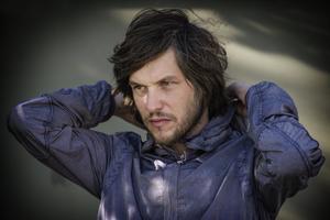 Avantgardet, med Rasmus Arvidsson i spetsen släpper sitt tredje album,