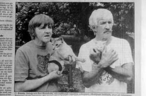 ST 26 juli 1991.