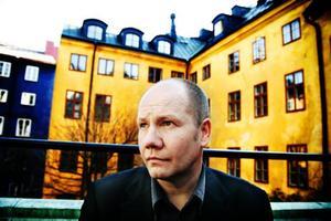 Vi ska vara glada åt att Peter  Englund valts in i Svenska Akademien, anser Berta Magnusson.