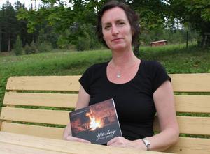 Livet på toppen. Det heter den bok Annika Helgadotter Påle har skrivit om Ytterberg.