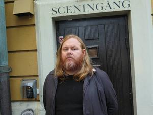 Punkveteranen Mattias Alkberg berättar om sitt förhållande till Gävlepunk. Han nämner framför allt Wax som en favorit och gillar även Russian Submarines, Slam och Bizex-B.