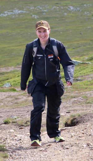 Bogg Magnus Andersson mördades i sitt hem den 16 maj förra året.