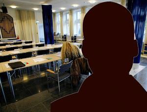 Efter allt att döma en röstkupp, tar den ledande nazisten ett av Sverigedemokraternas mandat i kommunfullmäktige.