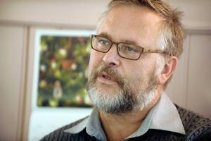 Jan Thorén.