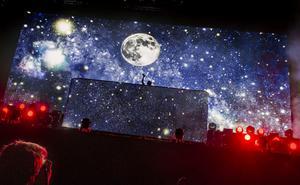 Det blir en extrakonsert med Avicii på Tele 2 Arena i Stockholm den 1 mars.