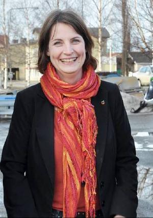 Anna Jensén Salomonsson