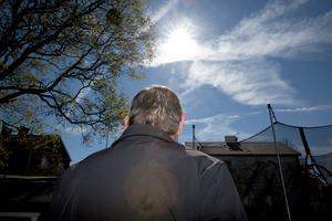66-åringen är nu den person i Sverige som i modern tid suttit i fängelse längst på grund av en felaktig dom.