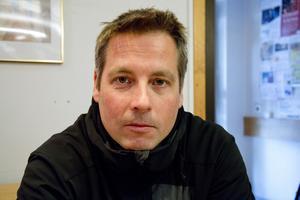Har gjort sitt. Nu lägger Ulf Södergrann ner kampen mot kollektivtrafiksmyndigheten.