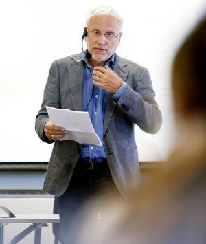 Erik Westholm