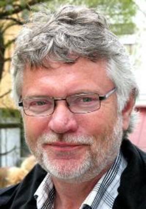 Mats Elg, 61 år, Frösön:– Ja det har jag. Jag ska måla och tapetsera i sommarstugan i Värmland. Jag har ingen längtan utomlands, jag trivs bra vid Vänerns strand.