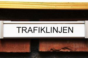 Trafiklinjen i Mellansel hjälper människor med inlärningssvårigheter att ta körkort.