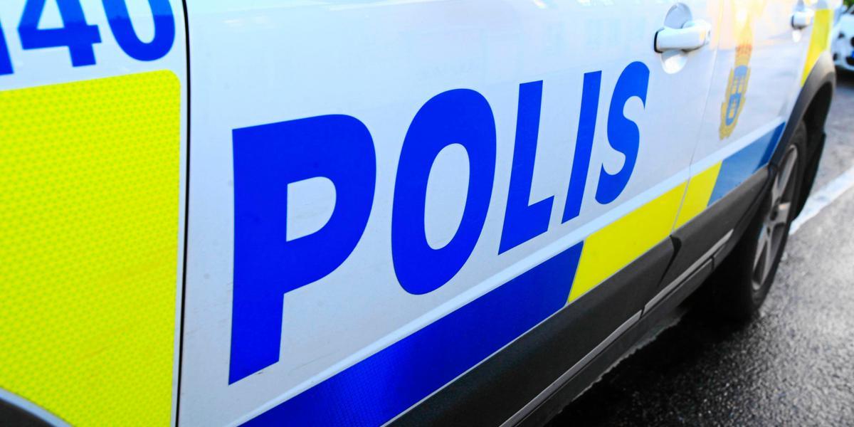 Dejting fr singlar p unam.net - Sveriges bsta