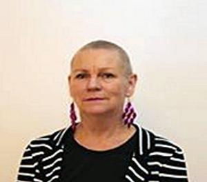 Mi Bringsaas drabbades av cancer