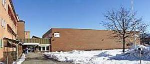 Arkivbild: LASSE HALVARSSON Friskola? Engelska skolan flyttar förmodlingen in i Lernias, tidigare Amu-gruppens, gamla lokaler på Söder.