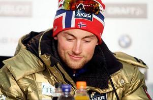 Yvette Hermundstad tippar att Petter Northug blir VM-kung i Val di Fiemme.