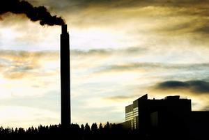Den storskaliga satsningen – där avfall ska omvandlas till fordonsbränsle och ersätta fossila drivmedel – har genom åren bland annat kallats för ett