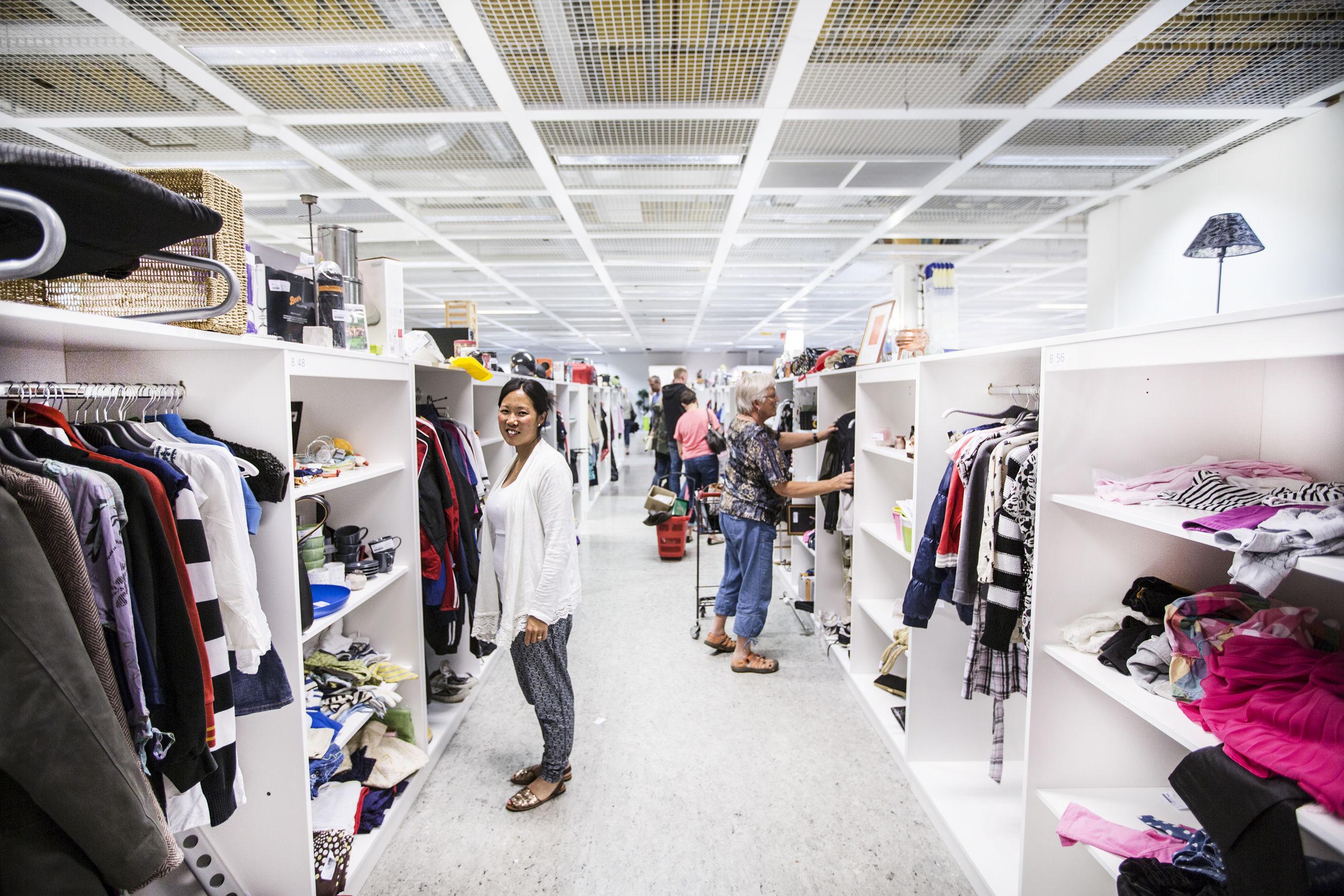 shoppis östersund pris