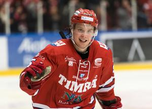 Jonathan Dahlén är på väg tillbaka till Sverige. Nu sägs en återkomst i Timrå vara huvudspåret, men även Brynäs ska vara ett alternativ.
