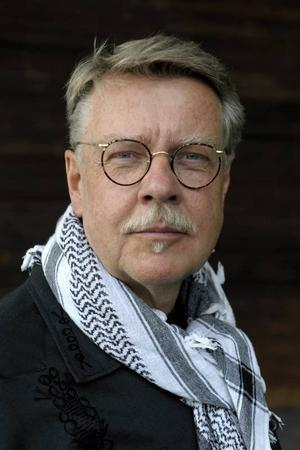 Mikael Wiehe.