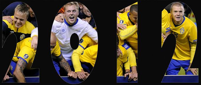 Sverige nollat av nederlanderna i davis cup